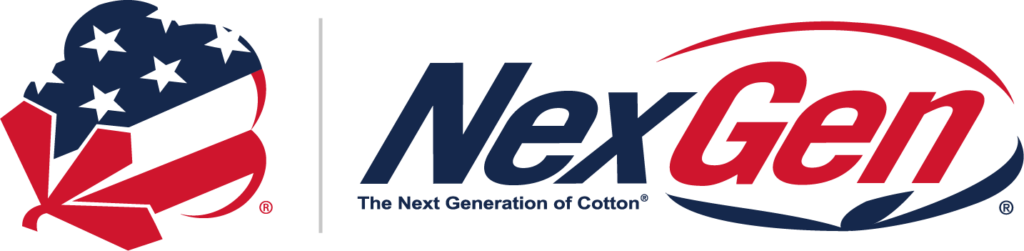 Americot NextGen logo